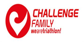 Challenge Penticton