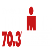 Ironman 70.3 South Africa