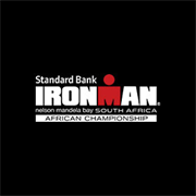 Ironman African Championship - South Africa