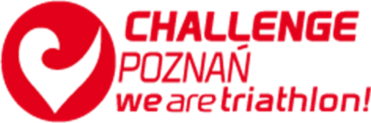 Challenge Poznan